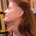 Katie Wheeler-Dubin