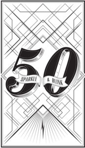 50 J. Brandon Loberg