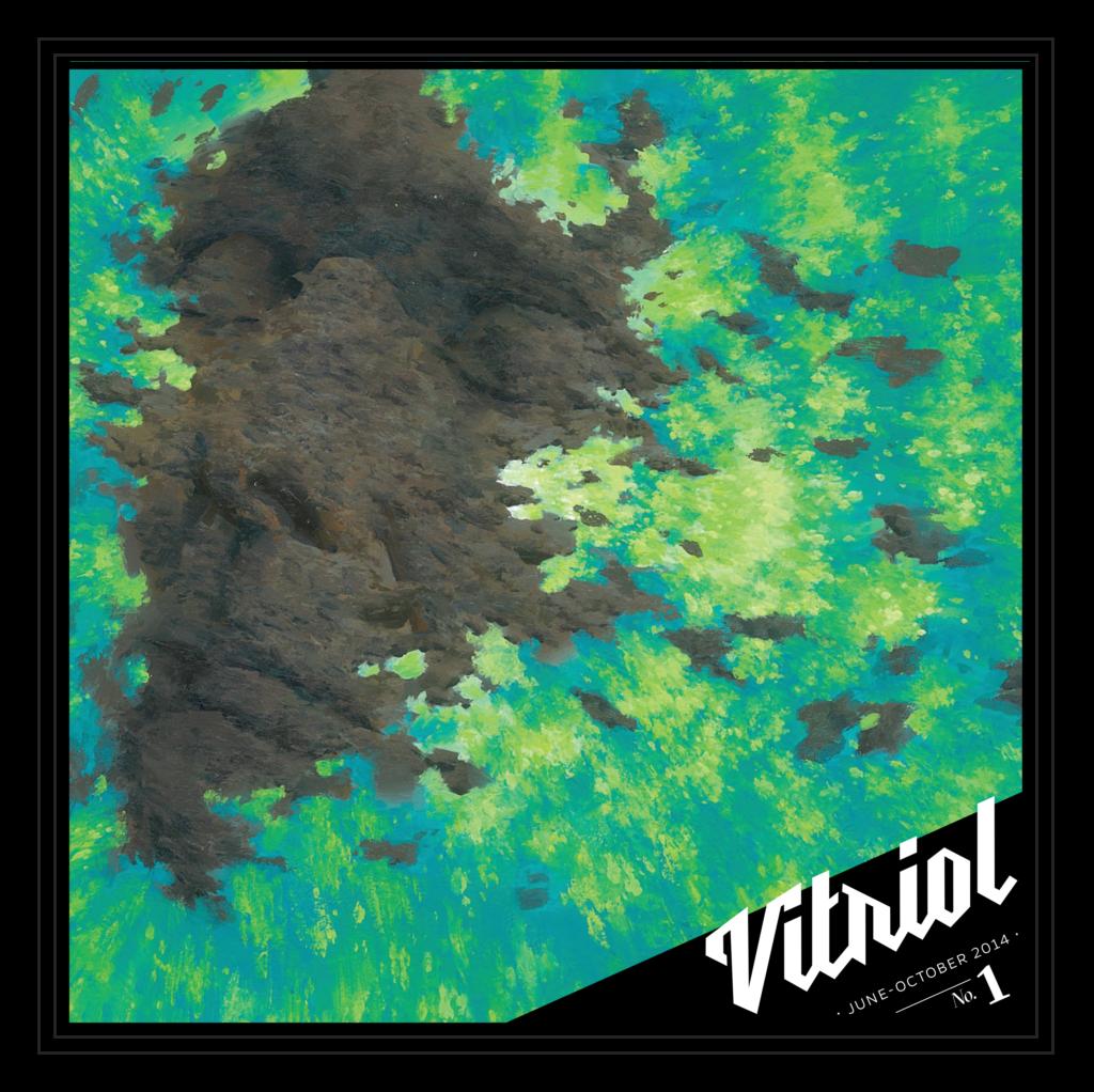 vitriol 1