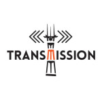 Transmission: New arts and culture TV show featuring QL