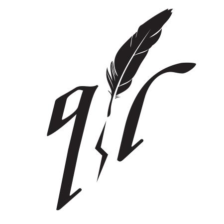 PageLines- ql-logovectorsquare.jpg