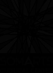 SOMArts b&w