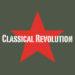classical-revolution-logo
