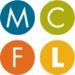 Marin County Free Library logo