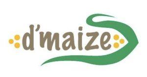dmaize-logo