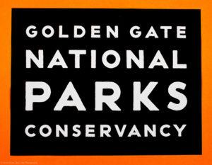 GGNPC logo