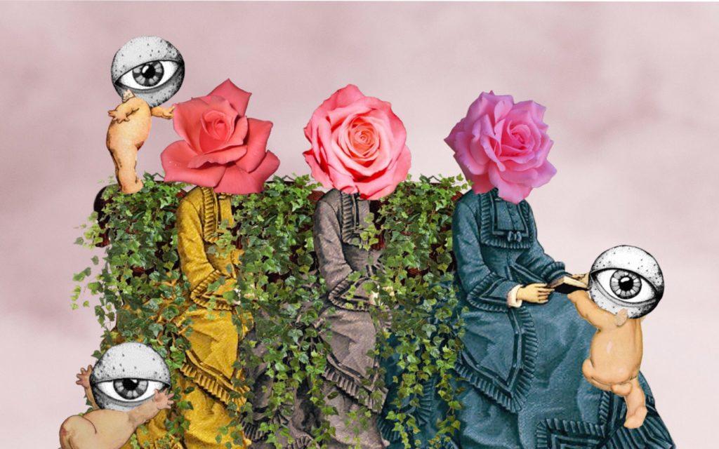 art by Jessalyn Ragus