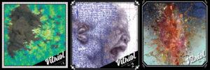 vitriol 1+2+3