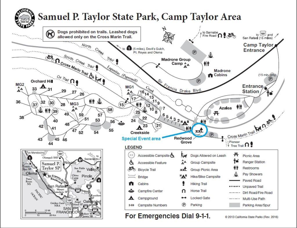 Sam_Tay_2-18_ABC_map