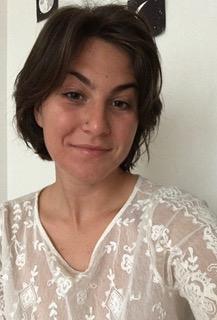 Sophia Passin